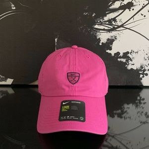 NIKE HERITAGE 86 UNISEX GOLF DAD HAT | NEW